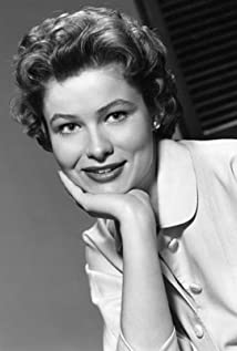 Nancy Olson Picture