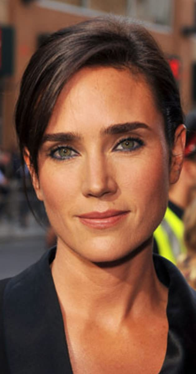 Jennifer Connelly - IM...
