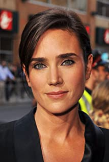 Jennifer Connelly Picture