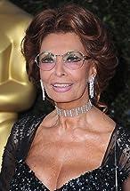 Sophia Loren's primary photo