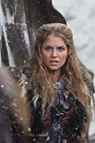 Image of Spartacus: War of the Damned: Mors Indecepta
