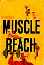 Image of Muscle Beach