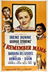 I Remember Mama (1948)