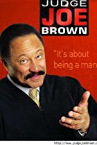 Image of Judge Joe Brown