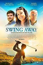Swing Away(2017)