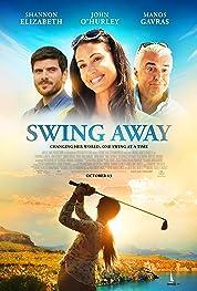 Swing Away (2017)