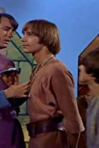 Image of The Monkees: Fairy Tale