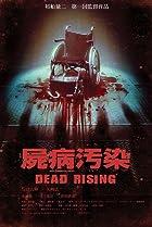 Image of Zombrex: Dead Rising Sun
