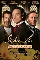Image of John A.: Birth of a Country