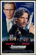 Shakedown(1988)