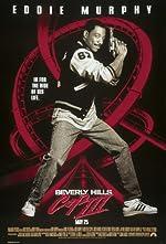 Beverly Hills Cop III(1994)