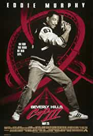 Beverly Hills Cop III (1994) BluRay 720p 950MB Dual Audio ( Hindi – English ) MKV