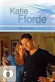Katie Fforde - Diagnose Liebe Poster
