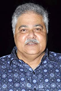 Satish Shah Picture