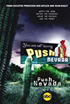 Image of Push, Nevada
