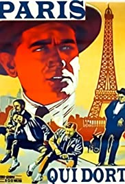 At 3:25(1924) Poster - Movie Forum, Cast, Reviews