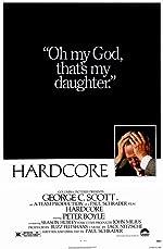 Hardcore(1979)
