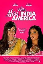 Miss India America(2016)