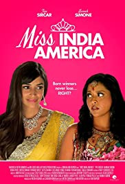 Watch Online Miss India America HD Full Movie Free