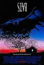Bats (Hindi)