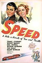 Image of Speed