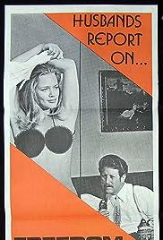 Ehemänner-Report Poster