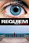 Cinematical Movie Club: Requiem for a Dream