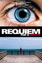 Requiem for a Dream (2000) Poster