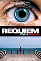 Primary image for Requiem for a Dream