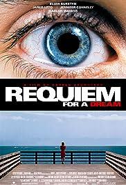 Requiem for a Dream(2000) Poster - Movie Forum, Cast, Reviews