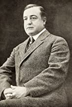 Bigelow Cooper's primary photo