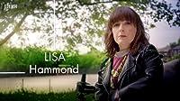 Lisa Hammond