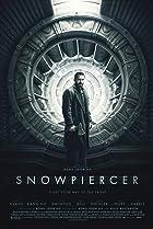 Image of Snowpiercer