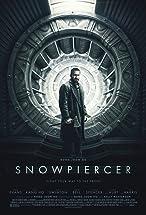 Primary image for Snowpiercer