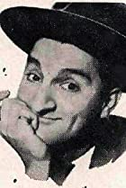 Image of The Danny Thomas Hour