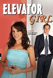 Elevator Girl(2010) Poster - Movie Forum, Cast, Reviews