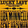 Lucky Lady (1975)