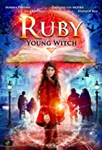 Primary image for Ruby Strangelove Young Witch