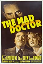 Image of The Mad Doctor