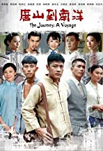 The Journey: A Voyage