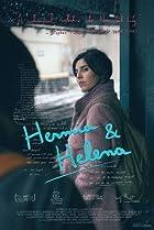 Image of Hermia & Helena