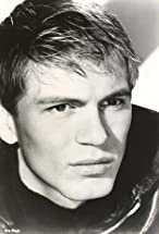 Adam Faith's primary photo