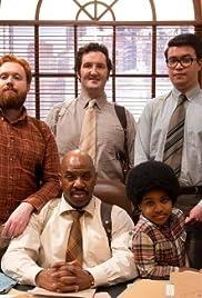 Top Coppers Poster - TV Show Forum, Cast, Reviews
