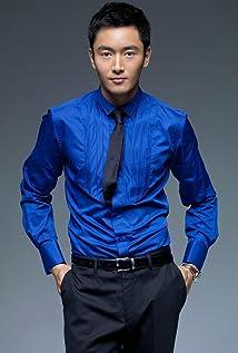 Aktori Dong-xue Li