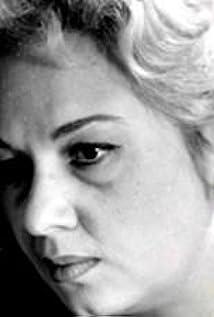Elisheva Michaeli Picture