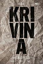 Image of Krivina
