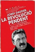 Jordi Dauder, la revolució pendent