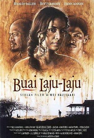 Buai Laju-Laju (2004)