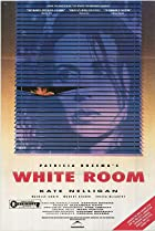 Image of White Room