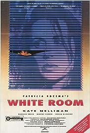 White Room(1990) Poster - Movie Forum, Cast, Reviews
